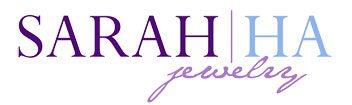 SarahHa.com logo